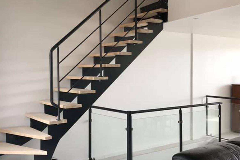 escalier-metallique-ferronnerie-cathare-23