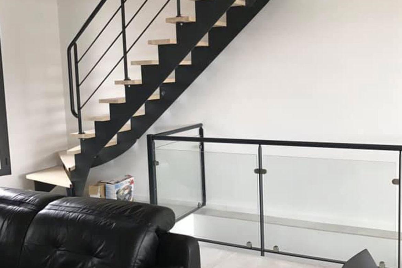 escalier-metallique-ferronnerie-cathare-26