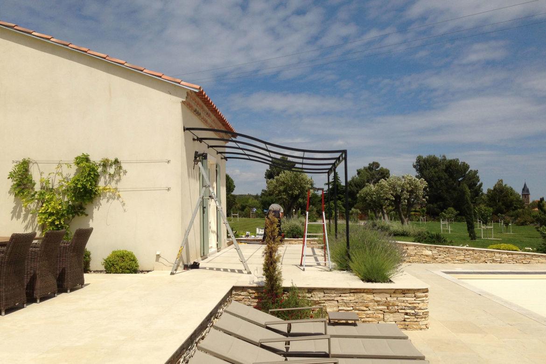 conception-pose-pergola-fer-forge-occitannie-05
